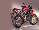 Thumbnail 2005-2013 Benelli TnT 1130 Motorcycle Workshop Repair & Service Manual [COMPLETE & INFORMATIVE for DIY REPAIR] ☆ ☆ ☆ ☆ ☆