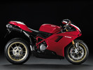 Thumbnail 2007 Ducati 1098, 1098S Motorcycle Workshop Repair & Service Manual [COMPLETE & INFORMATIVE for DIY REPAIR] ☆ ☆ ☆ ☆ ☆