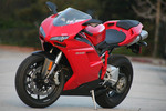 Thumbnail Ducati 848 Motorcycle 2008 Workshop Repair & Service Manual [COMPLETE & INFORMATIVE for DIY REPAIR] ☆ ☆ ☆ ☆ ☆