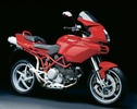 Thumbnail 2003-2006 Ducati Multistrada, Multistrada 1000DS Motorcycle Workshop Repair & Service Manual [COMPLETE & INFORMATIVE for DIY REPAIR] ☆ ☆ ☆ ☆ ☆
