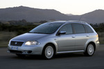 Thumbnail Fiat Croma 2005-2011 Workshop Repair & Service Manual [COMPLETE & INFORMATIVE for DIY REPAIR] ☆ ☆ ☆ ☆ ☆